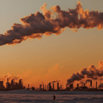 Reality Check: The End of Growth in the Tar Sands. So Now What?
