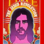 The Jesus Revolution is a long way from finished