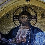 "A Paradigm Shift in Christian Theology: What It Means to Say ""God is Jesus"""