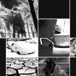 Deadly weather: the human cost of 2018's climate disasters – visual guide