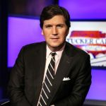 Tucker Carlson has sparked the most interesting debate in conservative politics