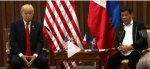 Tribunal Declares Trump and Duterte Guilty of Crimes Against Humanity