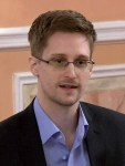 Freedom, Valor, Love: On Snowden's Permanent Record