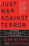 Book Review of Just War Against Terror: The Burden of American Power in a Violent World