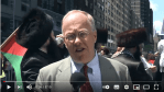 Chris Hedges: God's Covenant in the Promised Land