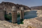 Opinion: The thirsty West's dreaded water crisis is here