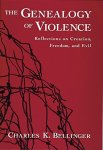 Book Review of: The Genealogy of Violence
