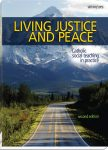Justice and Peace: