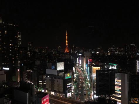 東京六本木 REMM ROPPONGI
