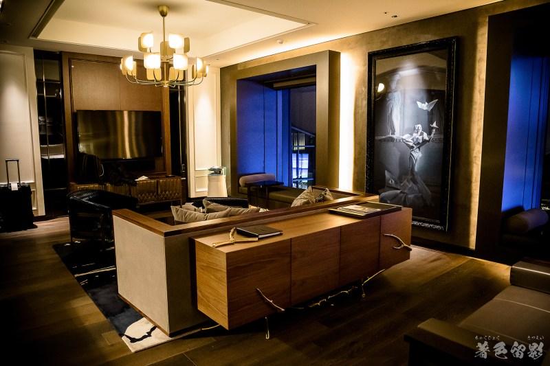 百樂達斯城藝術天堂飯店
