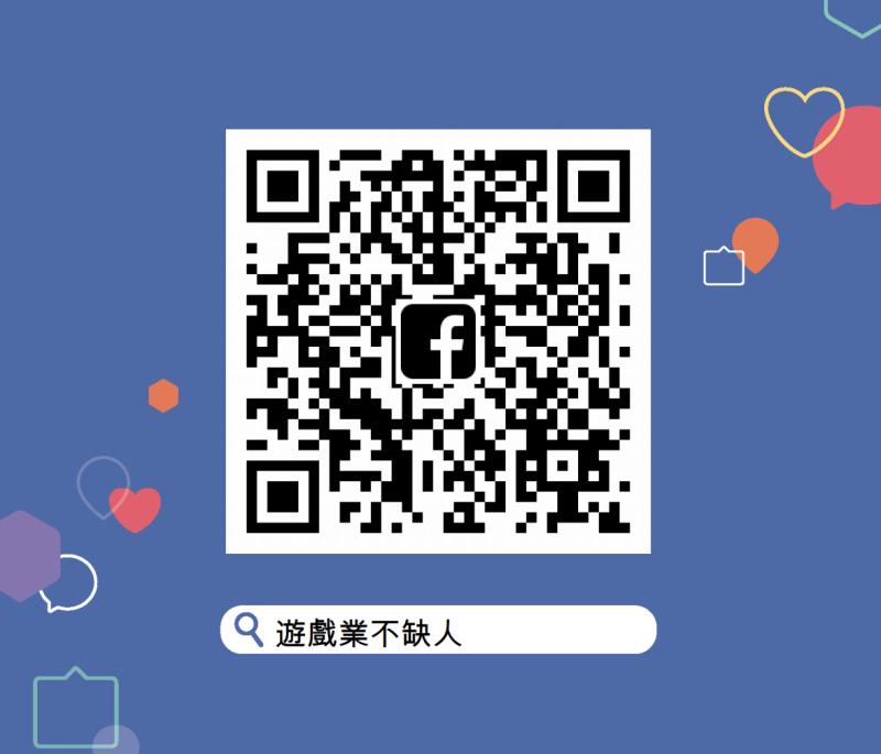 e89ea2e5b995e688aae59c96 2020 02 24 13.21.13