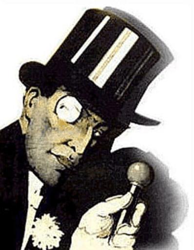 880px Arsene Lupin art Pierre La Fit