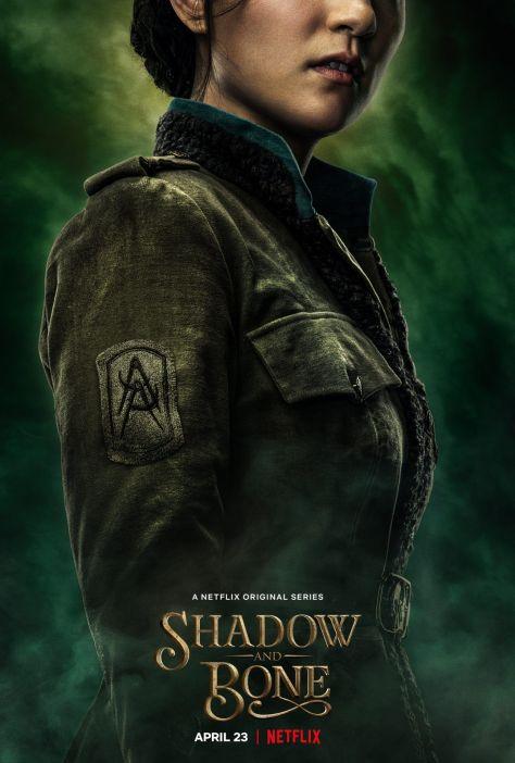 Shadow and Bone 15