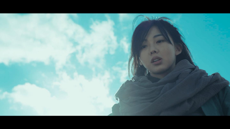 韓劇《朝鮮驅魔師》EP2 劇情概要與心得,是誰將活屍帶來朝鮮?