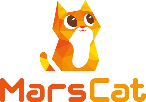 遊戲開發商《火星貓》專訪,從遊戲研發到 KIRABASE 動漫展演所