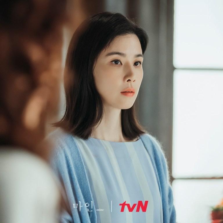 韓劇《我的上流世界》介紹與分集心得,5月8日接檔文森佐上線