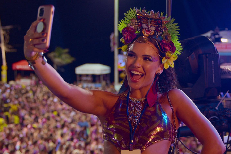 Carnaval 01 14 49 02R