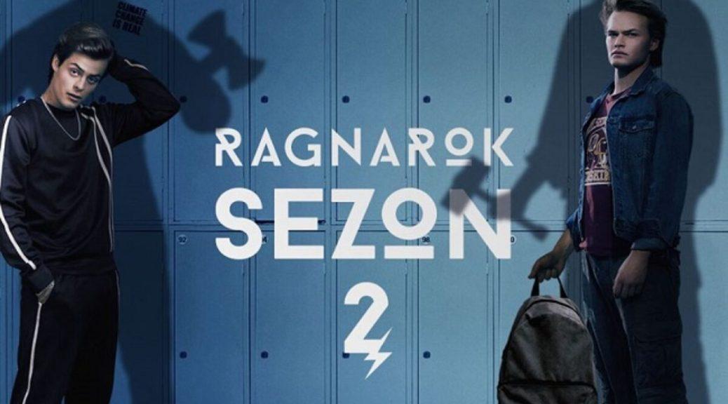 ragnarok season 2 1200x1200 1