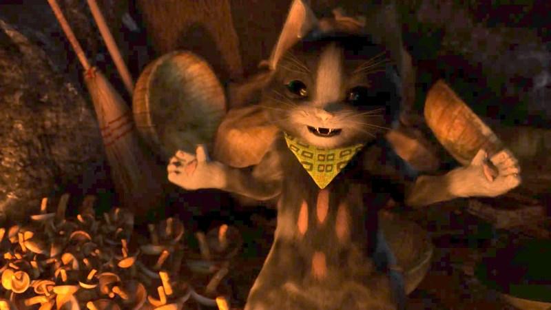 NETFLIX 動畫《魔物獵人:公會傳奇》評價與心得,你們根本不知道自己將要面對什麼