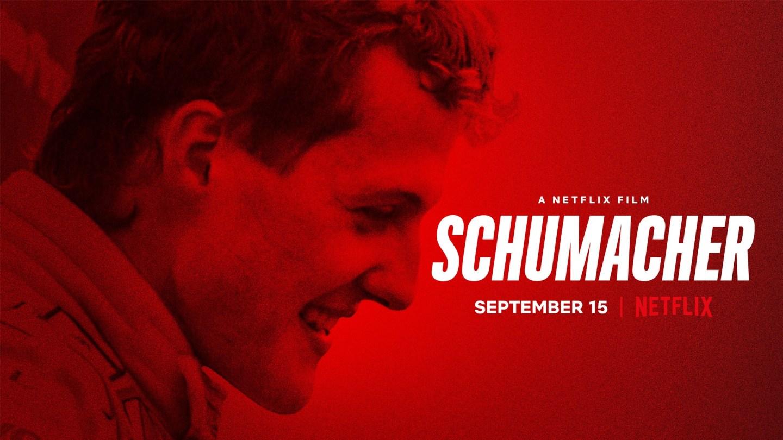 Schumacher 9