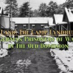 camp-lyndhurst-150x150