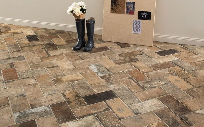 tuscan cotto wayne tile
