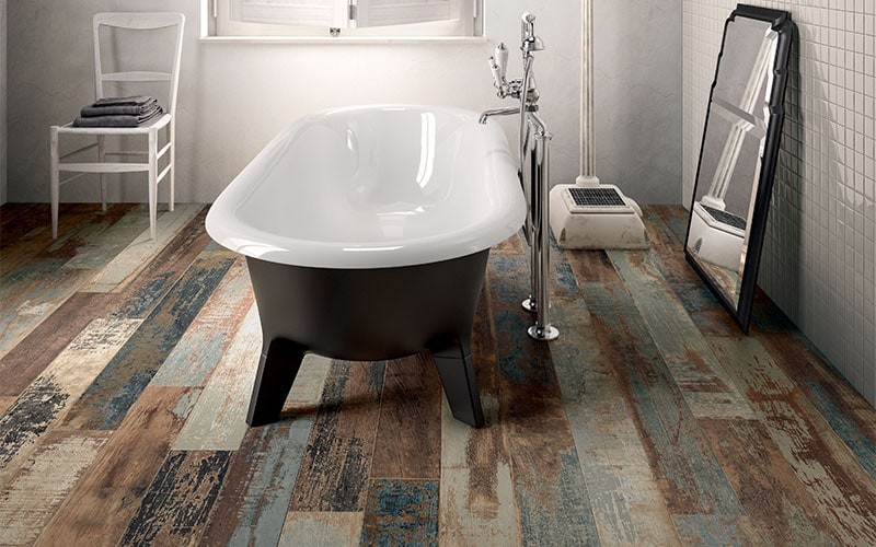 studio wood wayne tile