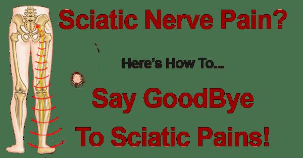 Sciatic-Nerve-Pain-Treatment