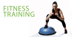 personal trainer cape town
