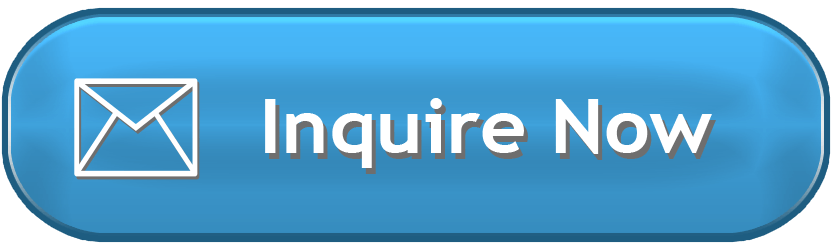 Inquire-Now