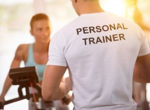Personal-Trainer-Cape-Town-Rates