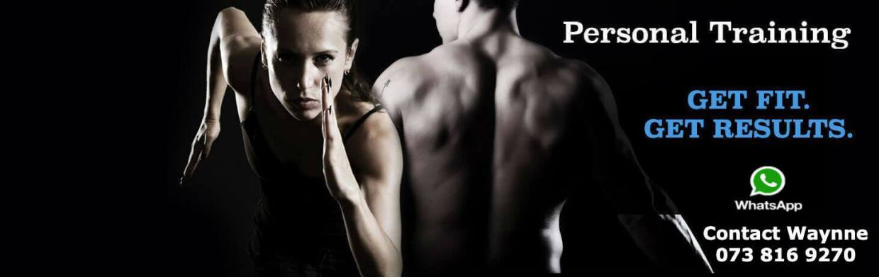 personal-trainer-cape-town-green-point