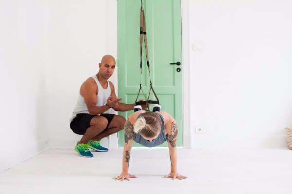 Home-personal-trainer-cape-town