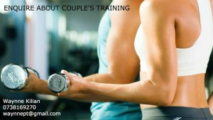 personal_trainer_cape_town