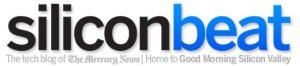 SiliconBeat_header_559x124