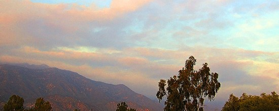 Way of Story workshop in Ojai, CA,  Sat, March 16