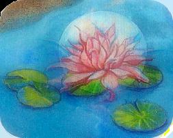 lotus-image