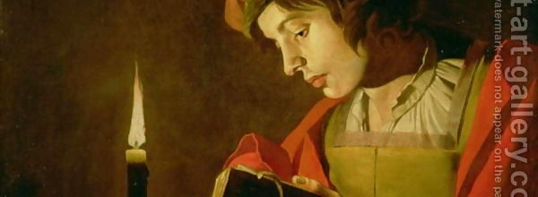 The importance of reading well
