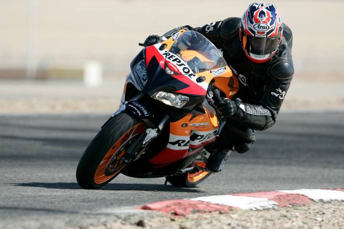 what you can learn at 168 mph motorcycle racing with jim woods on way of the renaissance man