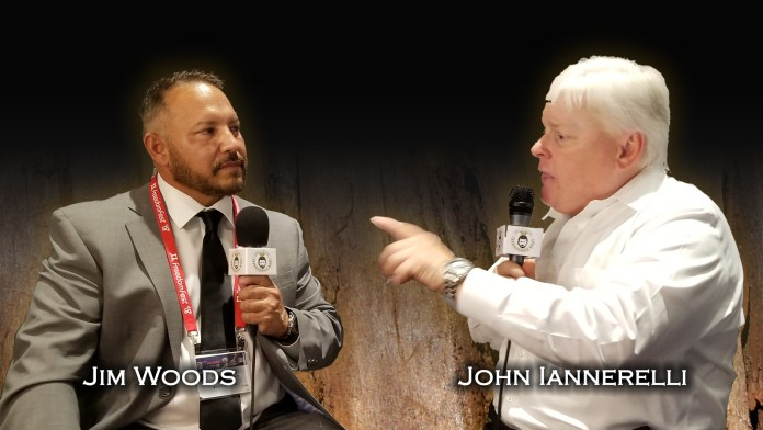 jim woods interviews fbi counterterrorism expert john iannerelli on way of the renaissance man