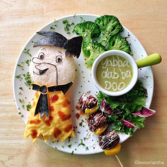 food-art-by-lee-samantha-7