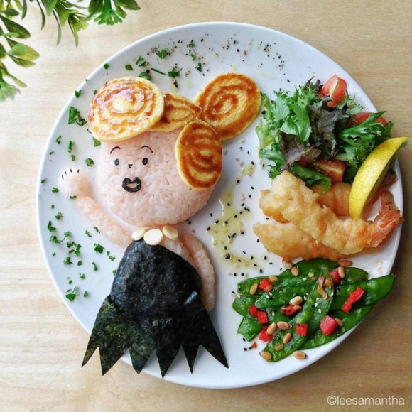 food-art-by-lee-samantha-8