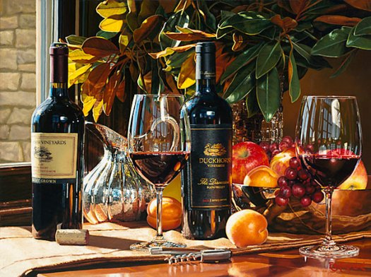 hyper-realistic-paintings-18