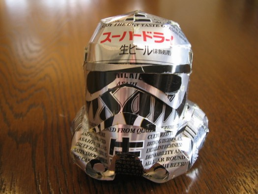 Makaon-pop-cans-sculptures17