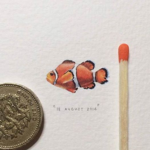 lorraine-loots-postcards-for-ants-18