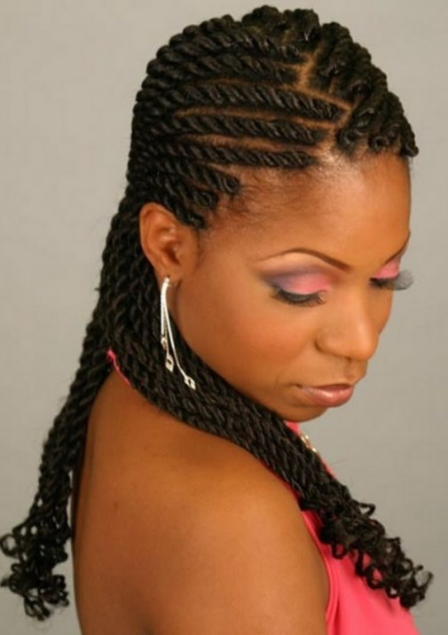 Braided-Hairstyles-5