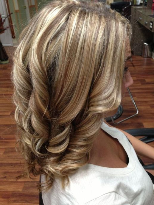 Hairstyles for Long Hair6