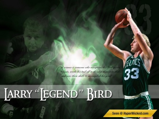 Larry-Bird-1979-92-e1419187219247