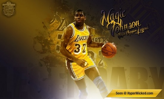 Magic-Johnson-1979-96-e1419187194681