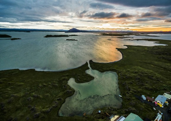 iceland-by-drone-1